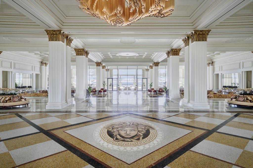 Hotels earn 12% less because of strong market saturation